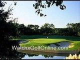 watch HP Byron Nelson golf tournament live online