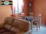 Achat Vente Appartement  Albigny sur Saône  69250 - 64 m2