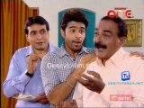 Hi Padosi kaun Hai Doshi - 25th May 2011 Video Watch Online Pt-1