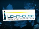 Using A Simple Internet Marketing Plan To Increase Your Sales | LIGHT HOUSE - INTERNET MARKETING