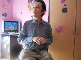 Jean-Michel Le gouill_Jacques-Michel Ainsi font les enfants. Pour ma tante Françine Joyeux anniversaire. 25/05/2011