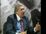 Entrevista Rodolfo Ignacio Camposeco Torres 2/2