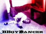 BboyDancer 2011 présente NOUVEAU MONTAGES PHOTO ET MUSIQUE