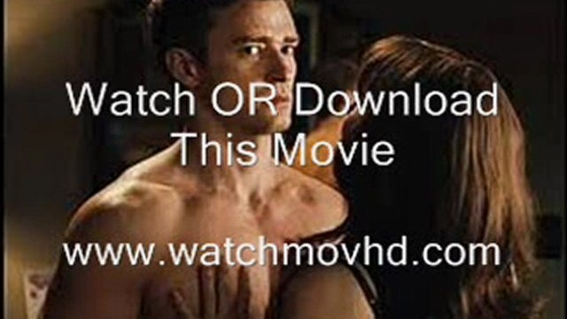Friends with Benefits  HD Movie