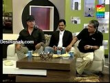 Mor With Hum 25th May 2011 Part 2