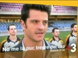 """TV3 - Dijous, 21.55, a TV3 - """"No me la puc treure del cap"""": """"Qualsevol nit pot sortir el sol"""""""