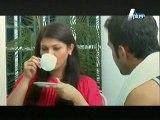 Mera Khoon Hoa Tha Episode 14 Part 3