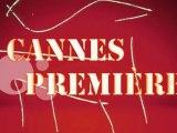 Cannes Première :  Train Potins (MCE — Ma chaîne étudiante)