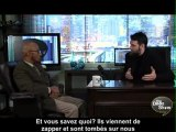 [Deen Show] Khalid Yasin - La question du but de la vie 3 3