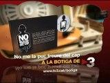 TV3 - A tv3.cat - Entra a la botiga de TV3!