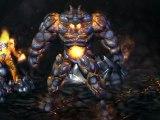 Elemental  Fallen Enchantress - Elemental  Fallen