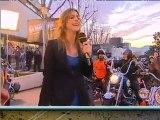 TV3 - La Marató de TV3 - Resum dels millors moments de la tarda