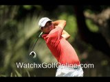 watch HP Byron Nelson live streaming golf