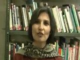 Ms.Ruma Trehan - Why she likes to give talks at HELP.wmv