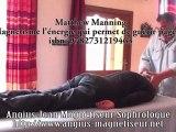 magnetisme_magnétiseur guérisseurs et pratiques du magnétisme