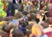 KAREN CHERYL - SI... AUX PETITS PAPIERS DE NOEL HIVER 1980