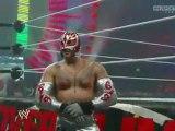 WWE4U.com اوفر ليميت 2