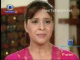 Peehar 26th May 2011 Watch video online p1