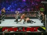 WWE4U.com اوفر ليميت 6