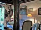 Burgundy Life Vidéos - Immobilier - French Property - Une Maison avec des fleurs pour chaque saison dans le Morvan