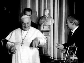 La Messe quand vous voulez sur lejourduseigneur.com (2/4)