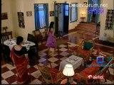 Mandala Don Ghadicha Daaw - 25th may 2011 Video Watch Online p2