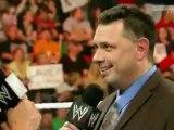 WWE4U.com اوفر ليميت 9