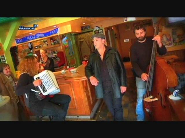 Nobz Alsace 20 - hommage gainsbourg accordéon_0001 1