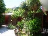 Luxueux Loft d'architecte de 2006 comptant 206m2 au total, 4 chambres, jardin paysagé avec sa piscine chauffée. St-Julien 13012 Marseille