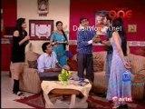 Hi Padosi kaun Hai Doshi - 26th May 2011 Video Watch Online Pt-2