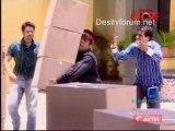 Hi Padosi kaun Hai Doshi - 26th May 2011 Video Watch Online Pt-1