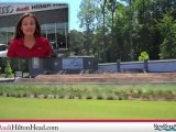 Audi Hilton Head- Come Visit us- Hardeeville SC