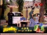 Hi Padosi kaun Hai Doshi - 26th May 2011 Video Watch Online Pt-3
