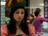 Pyaar Kii Yeh Ek Kahaani - 26th May 2011 Watch Online vedio pt3