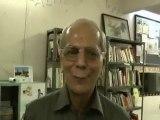 Mr.Rashid Merchant - Why he likes to give talks at HELP.wmv