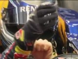 F1 - Bestzeit für Alonso beim Training in Monaco