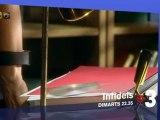 """TV3 - Dimarts, 23.35, a TV3 - """"Jo també"""", el nou capítol d'""""Infidels"""""""