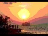 FELEK BENİ KUL EYLEDİ-CENGİZHAN SÖNMEZ-----asmnkrtmn'den