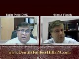 Dentures vs. Dental Implants by Advanced Dental Care of Fairless Hills, PA