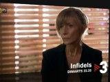 """TV3 - Dimarts, 22.35, a TV3 - Últim capítol d'""""Infidels"""""""