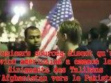 Oussama Ben Laden et l'Ignorance du Peuple