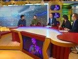 TV3 - Divendres - Qui és qui en el pop català?