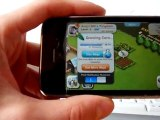 We Rule iPhone - Recensione