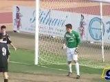 VIAREGGIO - FOGGIA  0-4 | Prima Divisione gir. B 2010/2011