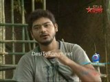 1000 Ghanta - 26th May 2011 Watch Online p4