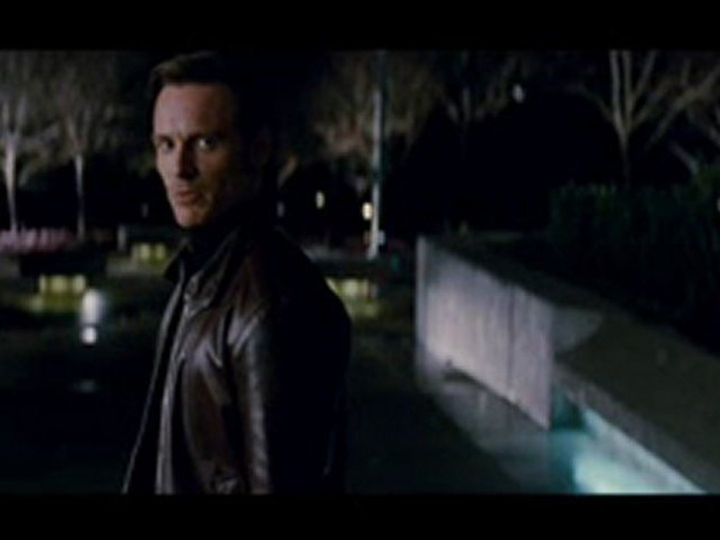 watch x-men first class full movie hd megavideo trailers download 2011 movie entertaining movie movi