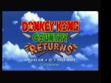 (DEFI) Donkey Kong Country Returns