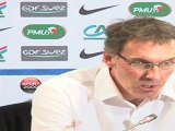 Foot365 : les 26 de Laurent Blanc