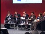 Maroc : développements logistiques et opportunités (territoire, infrastructure, immobilier, normes...) (Partie 1)