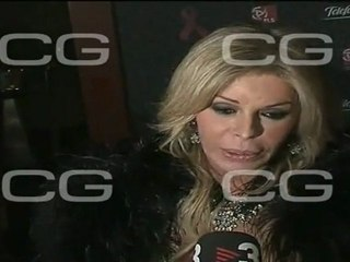Amor romeira transsexual surgery